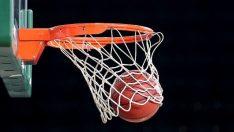 Basketbol Türkiye Kupası Eşleşmeleri