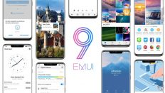 Honor Android 9.0 Pie EMUI 9 güncelleme takvimi belli oldu