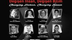 TEDx buluşmaları, 2. kez Üsküdar Üniversitesi'nde!