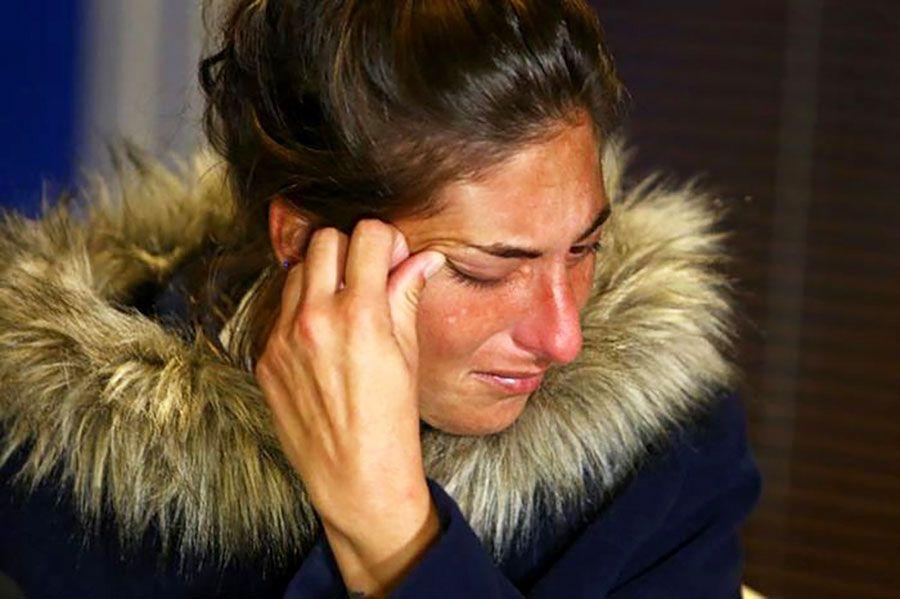 Ünlü Futbolcu Emiliano Sala'yı arama çalışmaları yeniden başlatıldı