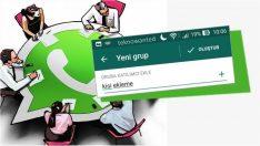 WhatsApp Grupları Zayıflama'da Motivasyon kaynağı
