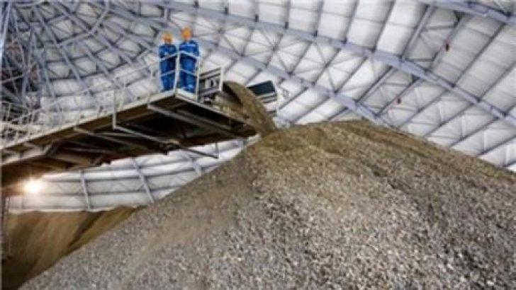"""Zam iddialarına yanıt """"Çimentonun en ucuza satıldığı ülke Türkiye"""""""