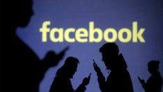 Facebook kişisel bilgiler karşılığında para ödüyor!