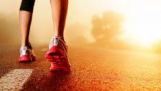 Tip 2 diyabet, Kalp damar hastalıkları, Hipertansiyon, Kanser, Osteoartrit, Psikolojik etkenler Sebebi nedir?