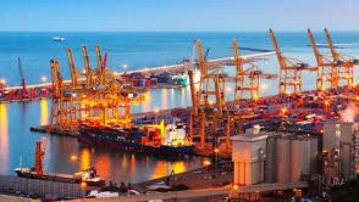 25 milyon Dolar cironun yarısı ihracattan gelecek