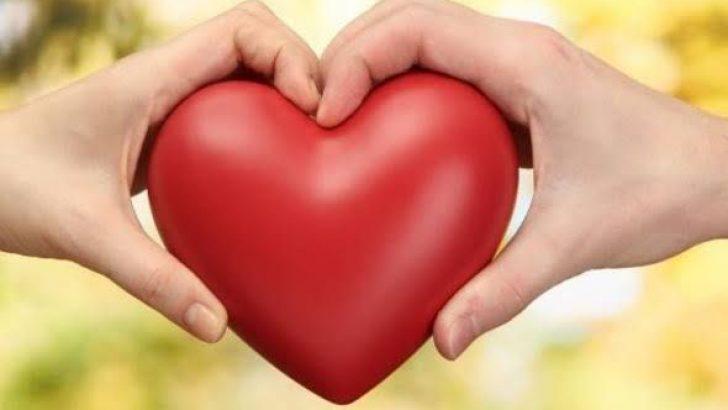 Sevgililer Günü inovatif hediye önerileri.