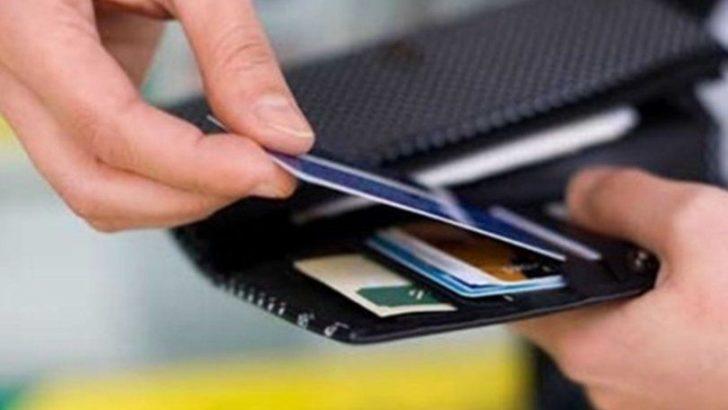 350 bin işletmeye 22 milyar lira kredi