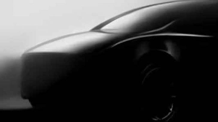 Tesla'nın Yeni Gözdesi, Model Y
