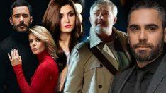 Diziler yeni bölümleri ne zaman yayınlanacak? İşte 2019'un yeni dizileri