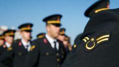 Jandarma'ya 27180 Yeni Personel Alımı Yapılacak
