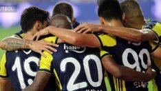 UEFA Avrupa Ligi:  Fenerbahçe-Zenit