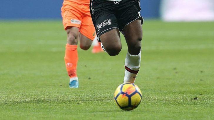 Futbol'da 22.Hafta Heyecanı Başlıyor