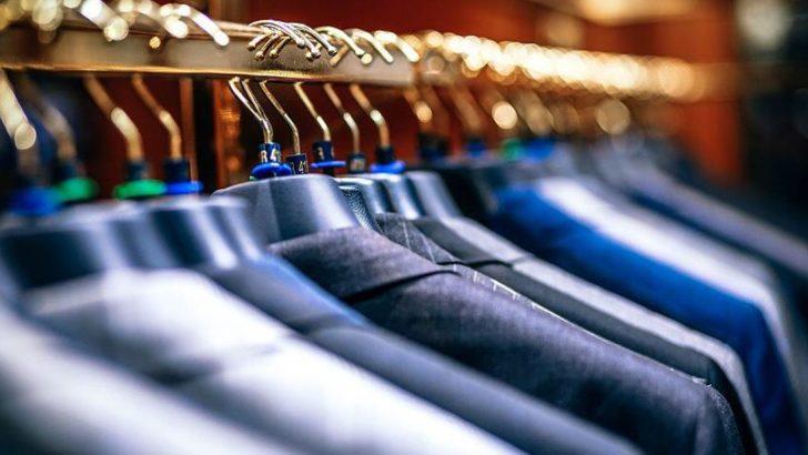 Hazır Giyim'de 15 Milyar $