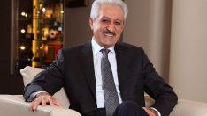 EY Dünya Yılın Girişimcisi yarışmasında Türkiye'yi temsil edecek isim belli oldu
