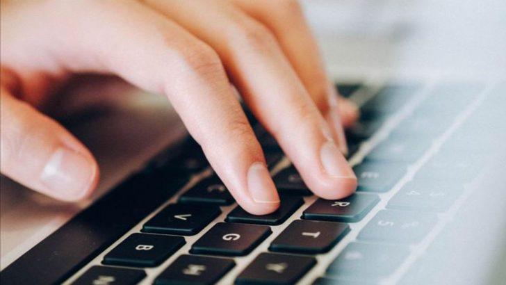 İnternet Vergi Uygulamasının Detayları Belli Oldu