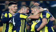 Özlenen Fenerbahçe