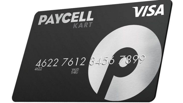 Paycell Kart dünya çapında yatırımcılara örnek gösterildi