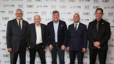 Türkiye'nin ilk spor inovasyon programında kazananlar belli oldu