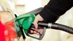 Benzin ve Motorine Zam!İşte yeni fiyatlar