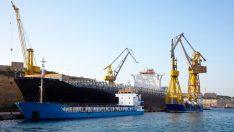 İhracatçı ve ithalatçı 162 bin firmaya büyük kolaylık