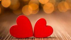14 Şubat Sevgililer Gününün Kökeni