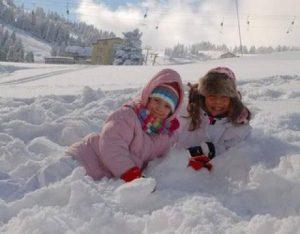 Beklenen haber geldi! 25 Şubat Pazartesi kar tatili yapacak iller..