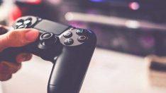PS 5 İçin En Çok Merak Edilen Konu