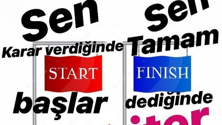 Araştırmalara göre Türk Halkı Terapist desteği almaya başladı