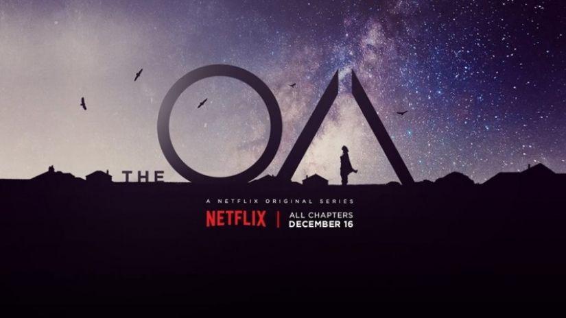 Netflix'de bu ay neler izleyeceğiz?