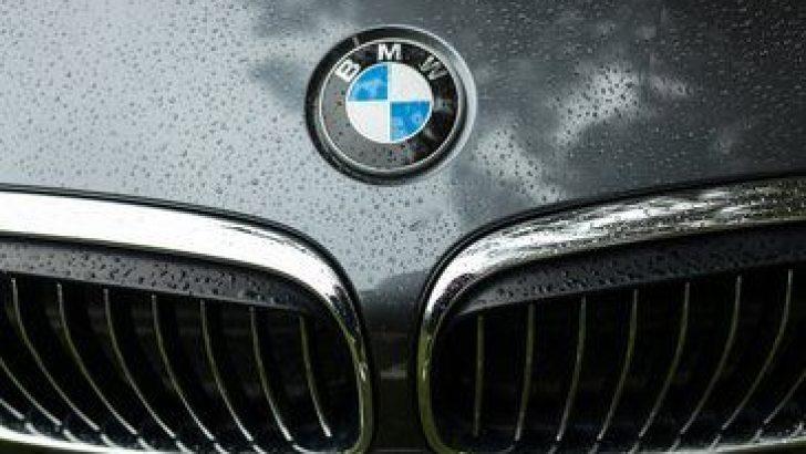 BMW'den  'Türkçe  konuşma yasağı' iddialarına yanıt!