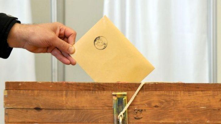 Yurtta oy kullanma işlemi olaylı geçti! İşte sandık başında hayatını kaybedenler, yaralananlar..