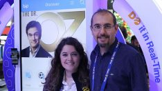 Dünyaca ünlü Türk Doktor Mehmet Öz de BiP'te!