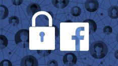 Facebook'un Yaşadığı Son Güvenlik Sorununa Dair Sophos Uzman Görüşü