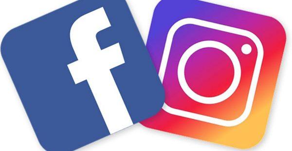 Facebook, Instagram, Messenger ve Whatsapp Çöktü mü?