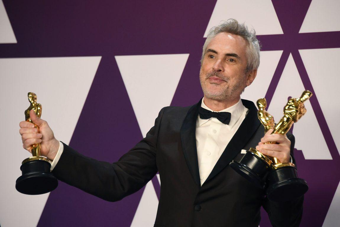 2019 Oscar Ödülleri