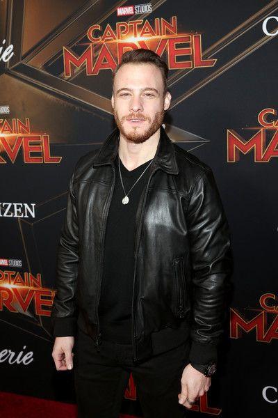 Captain Marvel Türk İzleyicisiyle Buluşuyor!