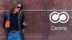 Moda ve Perakende Markaları için Dijital Dönüşümün Adı Centric