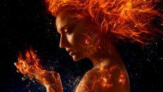 Dark Phoenix, Child's Play ve Twilight Zone, WonderCon2019'da!
