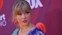 iHeartRadio Müzik Ödülleri Sahiplerini Buldu!