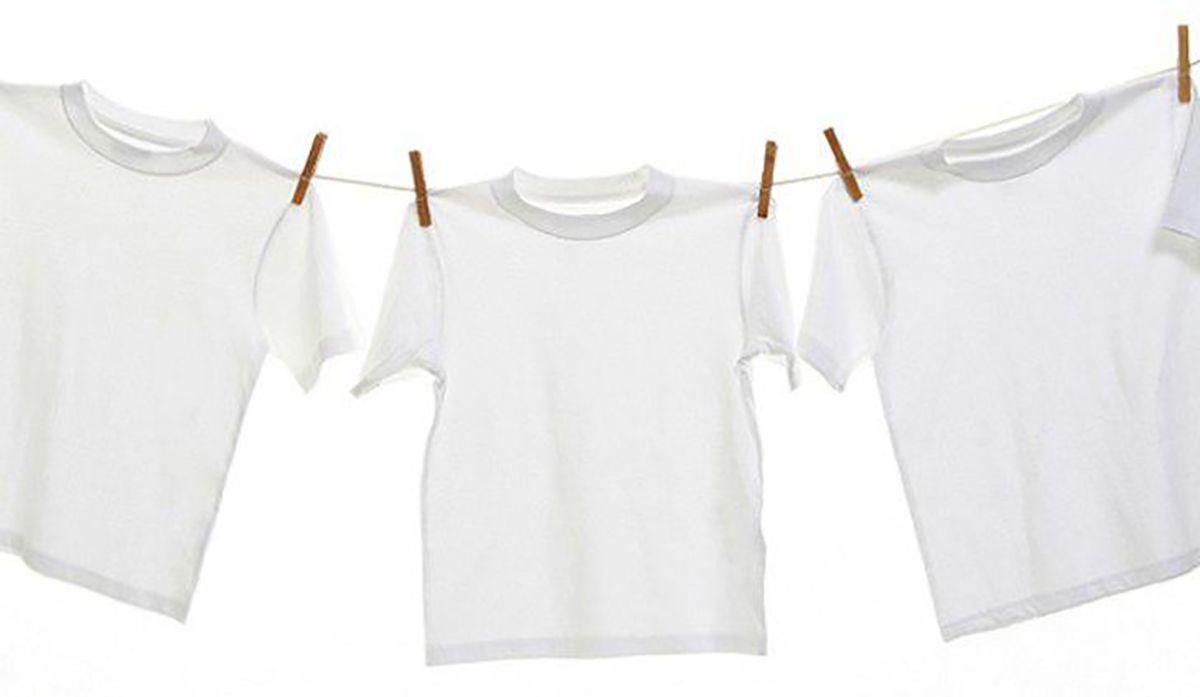 İç Giyimde Nasa Teknolojisi