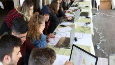İÇDAŞ'tan gençler için Endüstri 4.0 atağı
