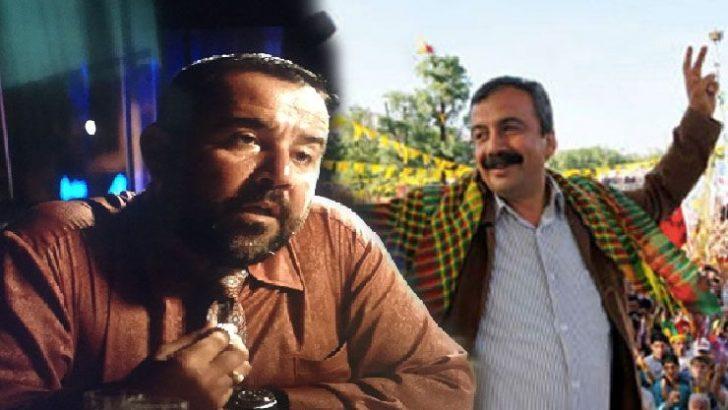Organize İşler 2 filmindeki Sıtkı Besnici, Sırrı Süreyya Önder mi?
