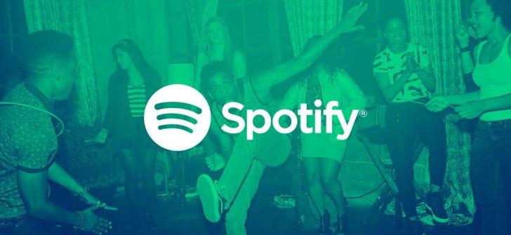 Spotify Dünyada En çok İndirilen 20 Kadın Şarkıcıyı Açıkladı!