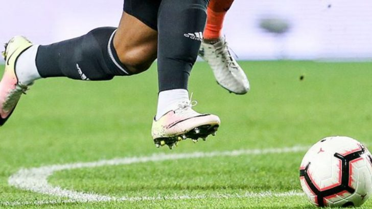 Futbol'da Hafta Açılıyor