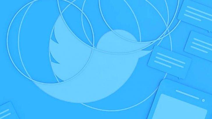 """Daha İyi Bir Twitter """"Gelişim ve Yapılacaklar"""""""
