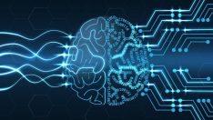 Dünyayı robotlardan önce algoritmalar ele geçirdi