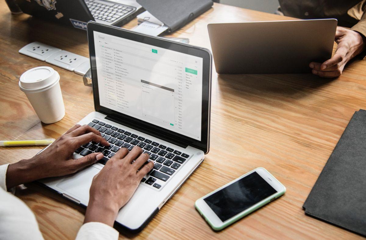 MAC Bilgisayarlar için Veri Kurtarmanın İncelikleri
