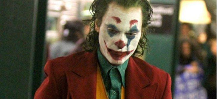 İşte Karşınızda Yeni Joker!