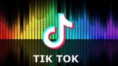 TikTok nedir ve güvenlik ayarları nasıl kullanılır?