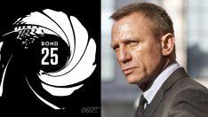 Yeni Bond Filminin Kadrosu Belli Oldu!